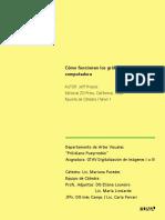Apunte 00 - Prosise.pdf