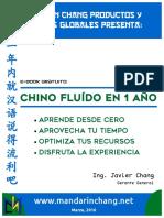 EBook-GuiaDefinitivaAprenderChino.pdf