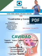 cuadrantesycavidadesyesenia-140518141638-phpapp02