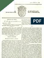 Nº051_19-04-1836