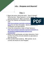 stemactivity-pangaeaandbeyond1  2