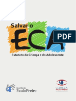 book ECA