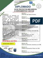 Diplomado Herramientas CAD-CAE (1)