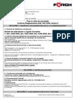 6200-0600_0008_25-09-2015_RO (1).pdf
