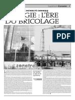 8-7268-5fe29775.pdf