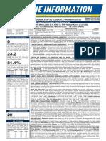 06.25.16 Game Notes.pdf