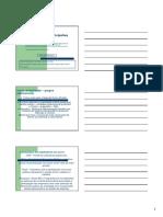 Administra‡Æo Participativa.pdf