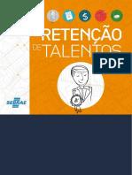 Retenção+de+Talentos+-+Kit+de+Ferramentas