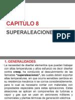 CAPITULO 8 - MC 115 -2016-1