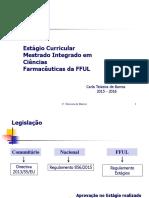 apresentação_estágios_2015