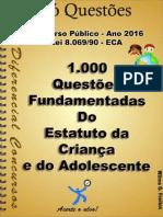 Lei 8.069_90 - Apostila.pdf
