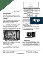 pdf . Tj Espaço Juridico
