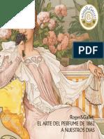Catalogo_R&G.pdf