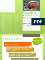 SINDROME DE ASPIRACION DE MECONIO.pptx