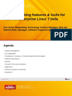 dube_w_1320_new_networking_features__tools_for_red_hat_enterprise_linux_7_beta.pdf