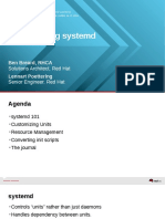 summit_demystifying_systemd1.pdf