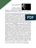 Informe_IIStrasberg