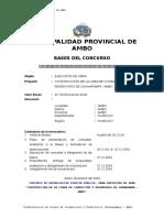 BASES DEL CONCURSO - AMBO.doc