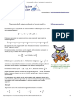 Representación de números racionales en la recta numérica_.pdf
