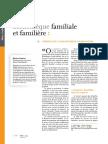 60492 Bibliotheque Familiale Et Familiere