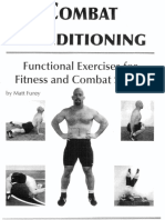 251612674 Combat Conditioning