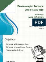 psw_aula01