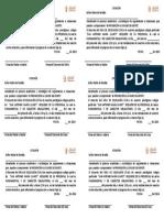 NOTIFICACIÓN POR INCUMPLIMIENTO DE TAREAS.pdf