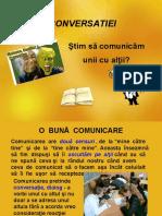 Lectie_Comunicarea.ppt