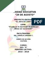 PROYECTO ESCOLAR 2015 FINAL.docx