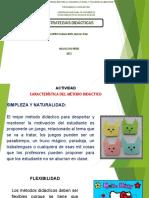 ESTRATEGIAS DIDACTICAS DJLC.pptx