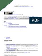 5 Convenios de Ginebra (4 Convenciones).pdf