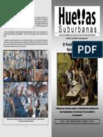 Huellas Suburbanas 13.pdf