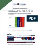 Instrucciones Certificados Digitales