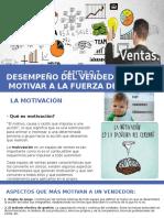 Capitulo7-Ventas.pptx