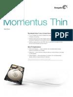Momentus Thin Data Sheet Ds1702!10!1307gb