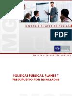Unidad 1 - HERRAMIENTAS USO CONTROL RECURSOS PUBLICOS.pdf