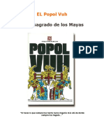 4to_POPOLVUH (1)