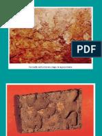 Imagens - Tipos de Corrosão