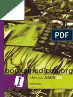 Manual Amir Radiologia.pdf