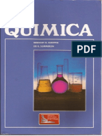 Quimica-Gregory R. Choppin & Lee R. Summerlin-editorial PATR
