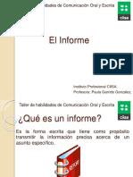 Clase N° 13.pdf