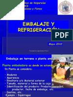 08. Clase Embalaje refrigeracion2010