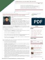 » Catolicos vs Protestantes_ Diferencias, Errores, Sectas, Cualidades - Religion Catolica Romana