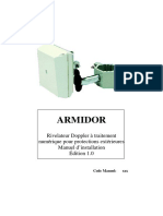 ARMIDOR-fr-0.pdf