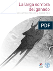 GANADO.pdf