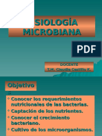 fisiologamicrobiana-091203204558-phpapp01