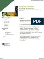 Nasi Goreng Cabai Hijau.pdf