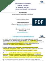 Mineralogia Petrografia 02 DEST.pdf
