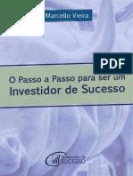eBook Passoapasso