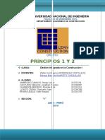 Lean Construction-ejmplo (1)